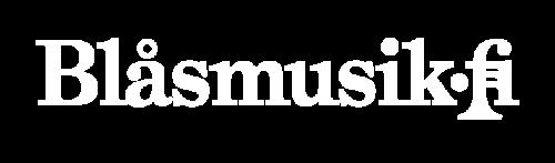 logo_Artboard 2